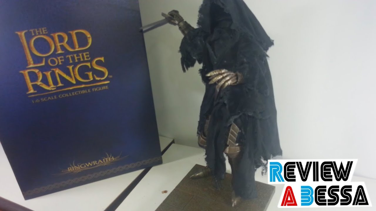 osw.zone Thanks Luis Beça! our fans from Brazil , has  made a video review/unboxing of i... 2015-06-08 05:36:39 ACI