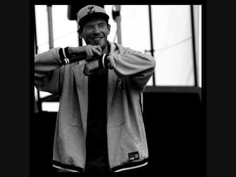 Music video o.s.t.r - co ty tu robisz? (dj haem) - Music Video Muzikoo