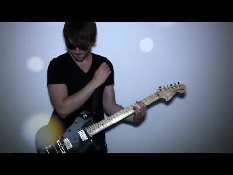 wake Me Up - Avicii Official Rock Version (the Brilliancy Cover) video
