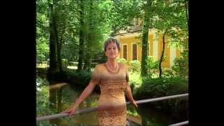 Dagmar Frederic - Ich Gehöre Nur Mir 2002
