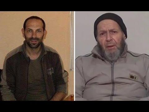 U.S. Drone Strike Kills 2 Al Qaeda Hostages