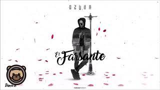 Ozuna - El Farsante (Instrumental)
