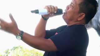 download lagu Soreng Opening New Pallapa gratis