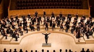 Coldplay ft. Beyoncé - Hymn For The Weekend Symphonic Orchestra Cover