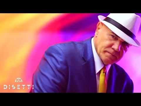 Roberto Lugo - Lo Siento (Official Video)