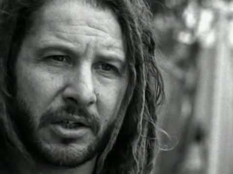 Tony Alva - Dogtown And The Z-Boys