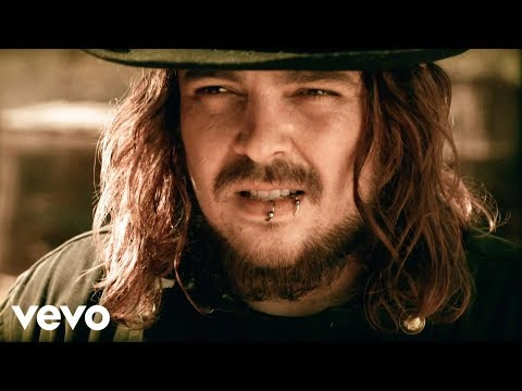 Seether - Here & Now
