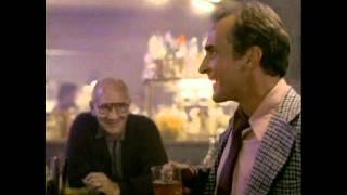 Dimensión Desconocida 1985. La Taverna (Kentuky Rye)