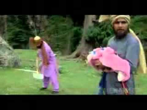 Allah-karam-karna video