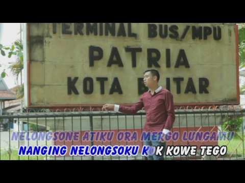 Terminal Patria – Krisna Patria [ Official Video Clip ]