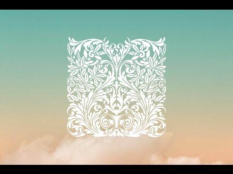 Clans - Alibi (Official Audio)