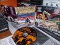 La Polla Records Hoy Es El Futuro 1993 Album Completo mp3