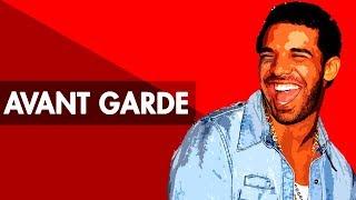 "Download Lagu ""AVANT GARDE"" Hard Trap Beat Instrumental 2018 | Dark Rap Hiphop Freestyle Trap Type Beats | Free DL Gratis STAFABAND"