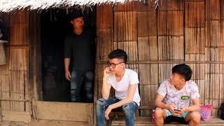 Hmong Fanny