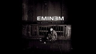 download lagu Eminem - Stan Feat. Dido  Best Quality gratis