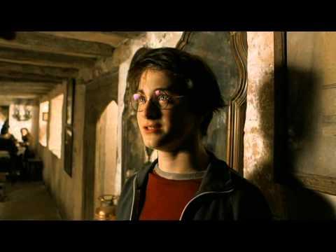 Harry Potter et le prisonier d\'Azkaban - Bande annonce VF