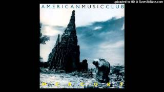 Watch American Music Club What Godzilla Said To God When His Name Wasnt Found In The Book Of Life video