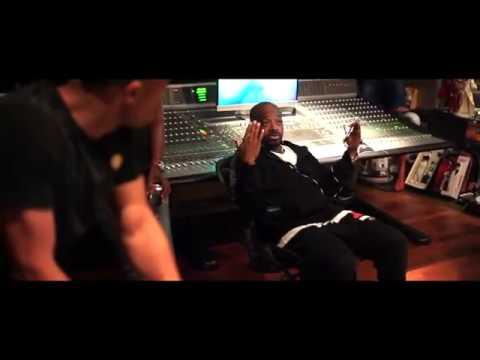 Jagged Edge JE Heartbreak II Album Trailer
