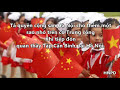 Cội Nguồn Bán Nước chính là Hồ Chí Minh