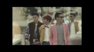 download lagu Sm*sh - Rindu Ini     Smashindonesia gratis
