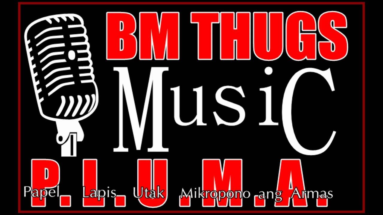 Malabon Thugs Wallpaper Sayang Naman bm Thugs