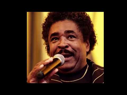 George McCrae - I Can't Leave You Alone [Extended version] 1974