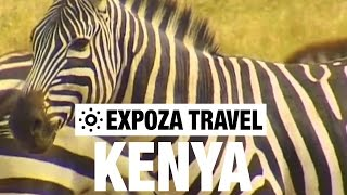 Kenya Travel Video Guide