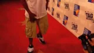 Watch Q Da Kid I Am Him video