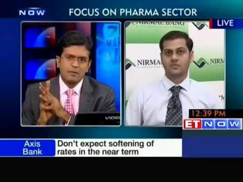 Remain bullish on Natco Pharma: Nirmal Bang