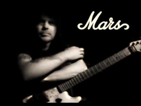Mick Mars - Best Solos