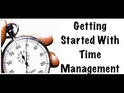 Time Management Explained In Hindi -motivational Video-10 video