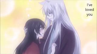 ?Complete love story between Nanami and Tomoe? Kamisama Hajimemashita AMV--Thousand Years
