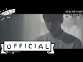 【Vietsub】 【FMV】 방탄소년단 (BTS) - I NEED U (Japanese Ver) M/V