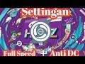 Settingan Kpn Tunnel Rev Axis Kzl Chat Full Speed