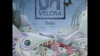 Watch Velcra White Knuckle Mountains video