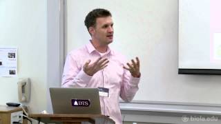 A Theology of Media for Coders and Artists | John Dyer