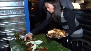 Jeepney: Making Filipino food ubiquitous in NYC