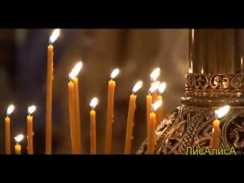 "Группа ""Бумер"" =Молитва=  ШАНСОН"
