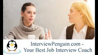 Veterinary Technician Interview Questions & Answers