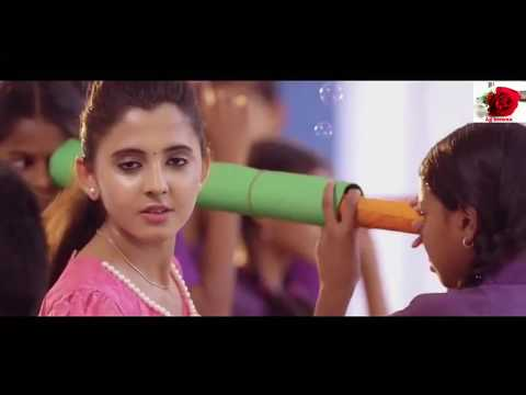 Baarish | Bheegi Baarishein Latest Hindi Song 2018.new Hindi song school cut love story video,
