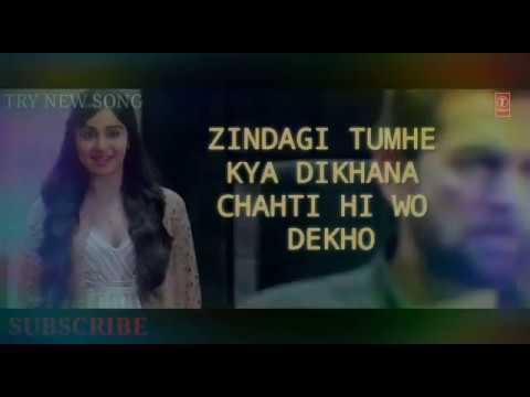 Ishq mera || Romantic love WhatsApp Status||