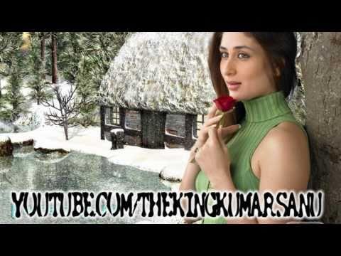 Thehre Hue Pani Mein Kankar Na Maar Sanwri (kumar Sanu Sad Song) video