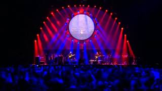 Baixar - Brit Floyd Another Brick In The Wall Part 2 Grátis