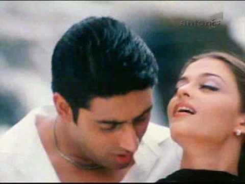 Aishwarya Rai Acchi Lagti Ho video