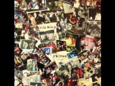 Rilo Kiley - Bonus Track