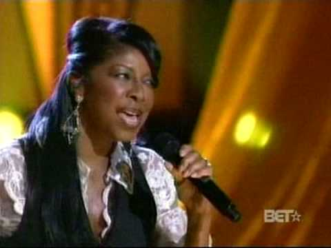 Son of natalie cole outraged over grammys tribute: it was really insulting