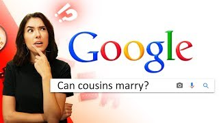Top 20 Funniest Google Questions Ever Asked!
