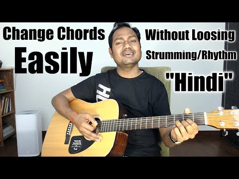 download lagu Change Chords Easily Without Loosing Strummingrhythm Online Guitar Lessons gratis