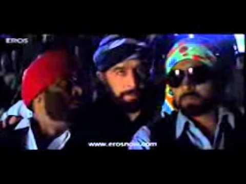 Dil Ne Dil Ko Pukaara Full Song   Kaho Naa   Pyaar Hai  2
