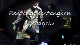Watch Kla Project Rentang Asmara video